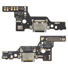 Para Huawei P9 EVA-L09 USB Puerto De Carga Conector Dock Micrófono tablero del PWB Flex