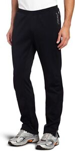 Zoot Sports Men's Ultra WRKSNano THERMOcell Pants # X-Large
