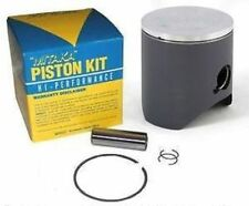 Pistones y kits de pistones sin marca para motos