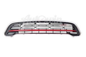 MINI Countryman R60 Paceman R61 Front JCW Bonnet Vent Grille 9812862 Genuine NEW
