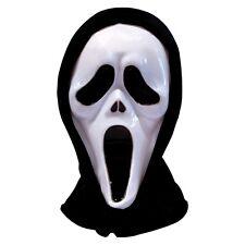 The Original Adult Scream Mask