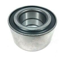 Wheel Bearing National 513058