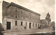 MATERA  -  Banca d' Italia