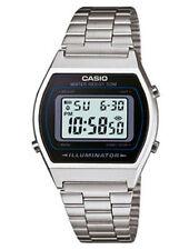Markenlose rechteckige Armbanduhren für Erwachsene