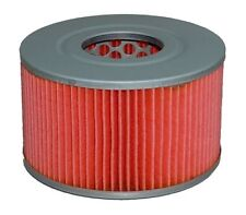 Honda C50 C70 C90 CUB (1980 to 1999) Hiflofiltro Air Filter (HFA1002)