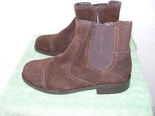MARC Herrenstiefel & boots mit Reißverschluss günstig