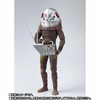 Premium Bandai S.H.Figuarts Zarab Star Ultraman Action Figure