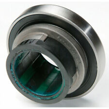 Clutch Release Bearing Auto Extra 614062