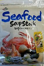 Seafood Soup Stock Powder (500g) or 1.1 LB (Free Shipping)-Popular new product