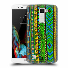 Cover e custodie Verde Per LG K10 per cellulari e palmari LG