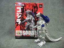 Bandai Godzilla NEW * Mechagodzilla *  Movie 3 1/2 Inch Vinyl Action Figure
