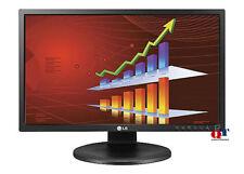 """NEW LG 22MB35PU-I LED monitor Full HD 1080p 21.5"""" 250 cd/m² 1000:1 1920 x 1080"""