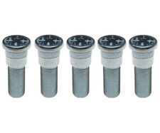 Wheel Lug Stud-Base Rear,Front Raybestos 27832B