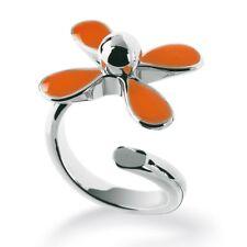 SWATCH Bijoux Ring FLOWERLYRIK JRO004-5  Größe 5