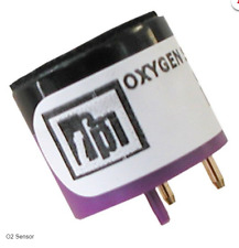 TPI A761 - Oxygen (O2) Sensor for all TPI 700 Series Combustion Analyzers