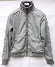 Men's G STAR Nostra Vest Jacket Grey S