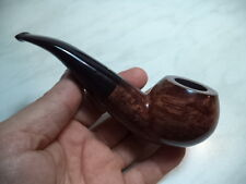 PIPA PIPE MASTRO GEPPETTO BY SER JACOPO GRUPPO 2 MOD. 320 HAND MADE ITALY  NEW
