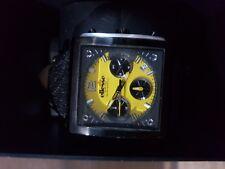 Vintage Ellesse Watch