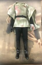 Hot toys Star Wars Luke Skywalker MMS517 Return Jedi Endor -1/6th scale body set