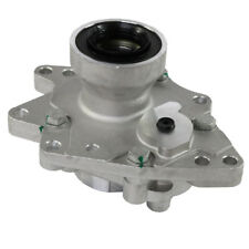 New Front Axle Disconnect Housing Assembly for Buick Olds Saab SUV AWD