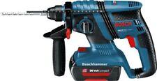 Outils électriques Bosch pour le bricolage, 36V