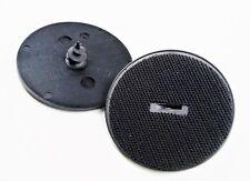 BMW Velcro-elemento di fissaggio originale BMW con schraubgewinde 2 xklettscheiben