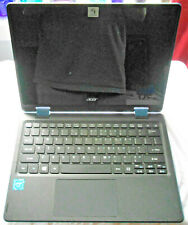 """2016 Acer Aspire R11 Laptop-Windows 10-11.6"""" Screen-W/Box, Instructions, Charger"""