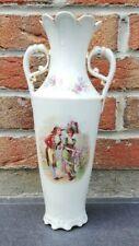 Petre À Baudour vase, Vintage décoration collection,