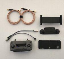 DJI Mavic 2 Controller / Antenna / Antenna Booster