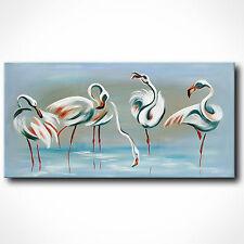NOVAARTE Gemälde abstrakt Acryl Malerei modern Leinwand Bild XXL UNIKAT ORIGINAL