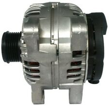 NEW HELLA CA1761IR ALTERNATOR FITS CIT CIT/PEU/FIAT 1.4/1.6/2.0HDI