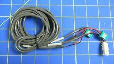 Tokyo Electron Limited, 8s, SW, Photosensor, Emitter Harness (Drive Mechanism)