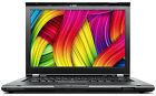 Lenovo Thinkpad T430 Intel i5 2,6 GHZ 4GB 320 Go 1600x900 Win7pro 2347-a31 ` B
