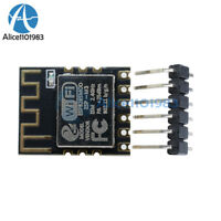 ESP-M3 ESP8285 Serial Wireless Wi-Fi Transmission Module Compatible with ESP8266