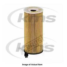 New Genuine HENGST Engine Oil Filter E204H D218 Top German Quality