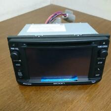 2014 Scion B Toyota car monitor very rare authentic From Japan F/S