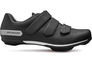 Specialized Sport RBX Shoe