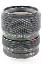 Soligor Kamera-Weitwinkelobjektive für Pentax