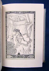 Giovanni Boccaccio Das Dekameron 1911 Klassiker Belletristik Weltliteratur sf