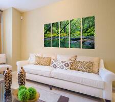 Reproduction Landscape Art Artist