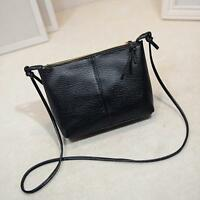 Hobo Women Shoulder Bag Handbag Tote Purse Crossbody Lady Leather Messenger Bag