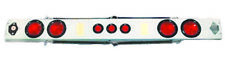 Lite-It 60″ INCANDESCENT TOW LIGHT BAR