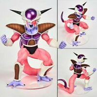 DBZ Dragon Ball Z Banpresto World Figure Colosseum Vol.3 Freeza Frieza Figure