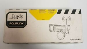 Jandy iaqualink aqualink 2.0 RS Upgrade Kit Web Connection Device Kit- IQ20-RS