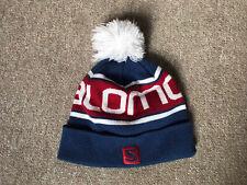 salomon hat