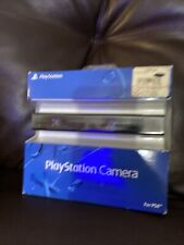 Sony PS4 Camera - Black