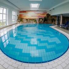 Erzgebirge Oberwiesental Wellness Wochenende für 2 Hotel Gutschein 3 Tage Reise