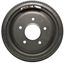 Brake Drum Rear ACDelco Pro Brakes 18B5 Reman