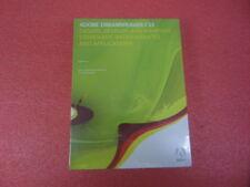 Brand New Sealed Retail Box Adobe Dreamweaver CS3 MACINTOSH 38040348