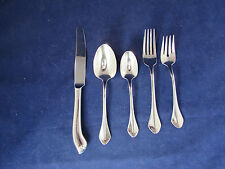 Oneida Stainless CAPELLO 5pc Place Setting (s) USA
